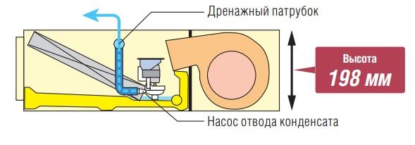 Компактный корпус.jpg