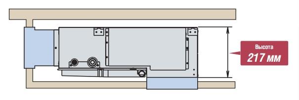 Компактные внутренние блоки.jpg