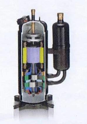 Инверторный компрессор.JPG